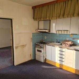 Podepsána kupní smlouva na byt 2+1 v centru města Chrudim, ul.Sladkovského