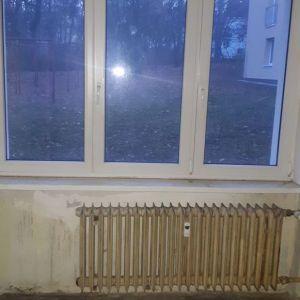 Koupili jsme byt 2+1, 53 m2 v krásné lokalitě Praha 6
