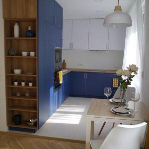 Praha 6 - Veleslavín, 2+kk, 53 m2 dán do prodeje