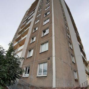 Podepsali jsme kupní smlouvu na byt 1+1 v ulici Limuzská 530/37 v Praze v Malešicích